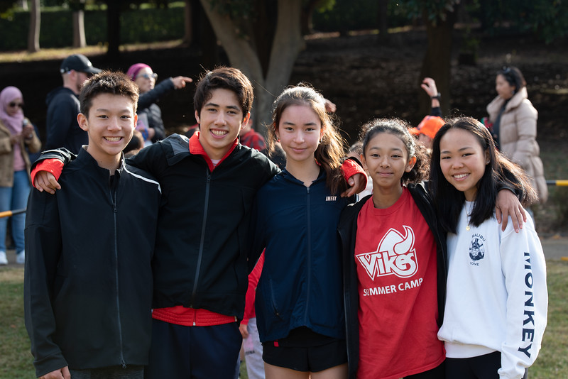 YIS Cross Country Day 2018-4508.jpg