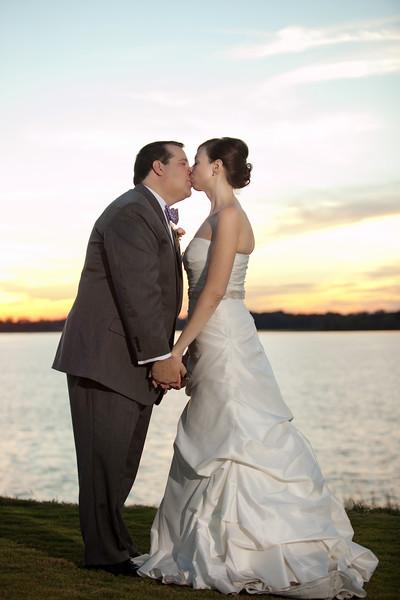 weddingphotographers534.jpg