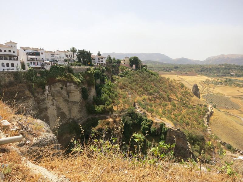Spain 2012-1422.jpg
