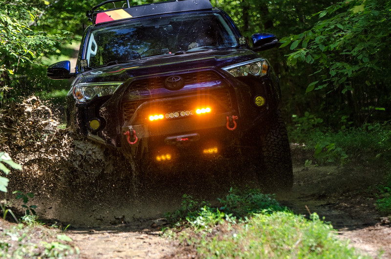 201808_Land_Between_The_Lakes_trails-123.jpg