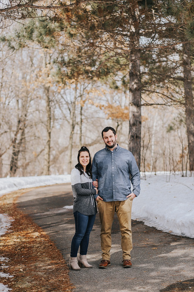 Matt & Katie-40.jpg