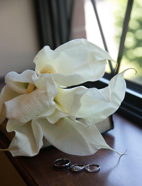 www.bellavitafotos.com-9337.jpg