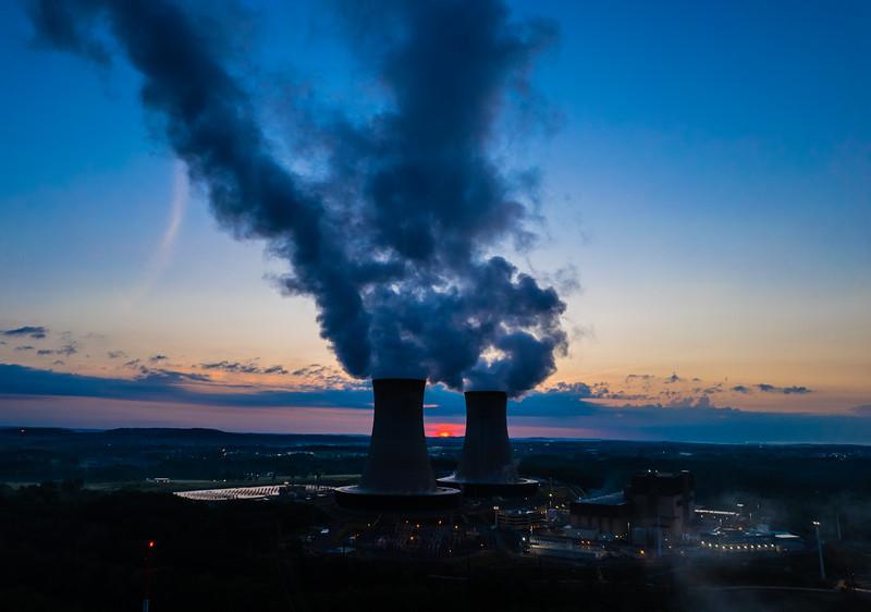 Sunrise Over Limerick (6-10-21)-1.jpg
