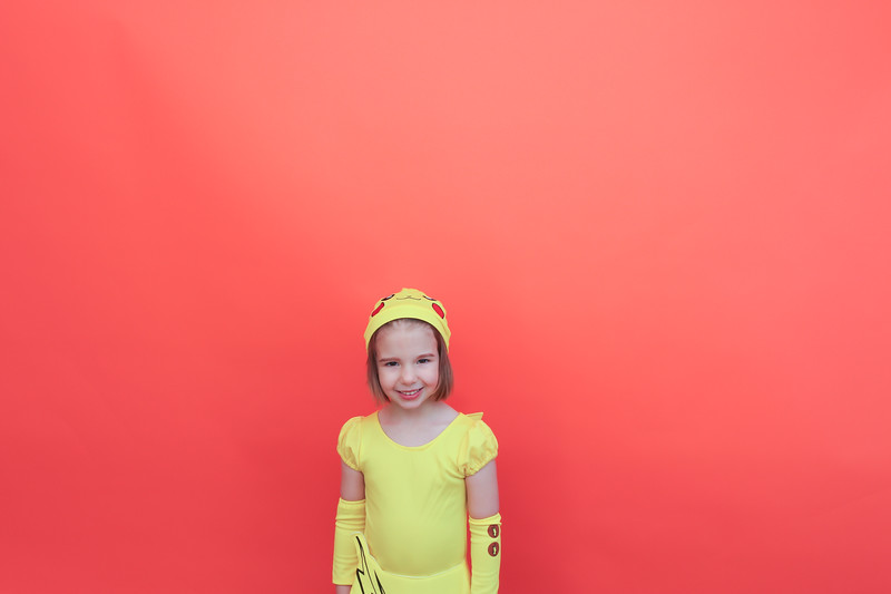 Pumpkin Wars 10.21.2018-023.jpg