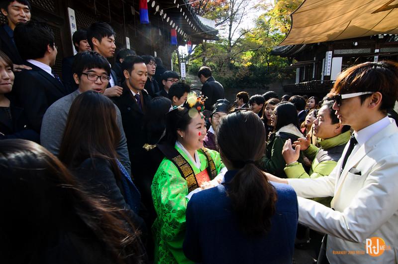 Korea-Inny Wedding-8905.jpg