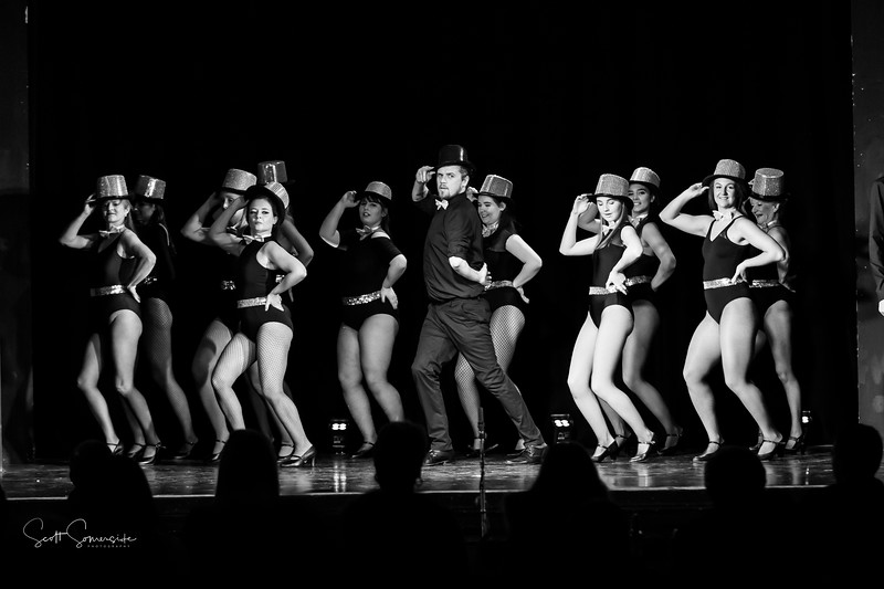 BnW_St_Annes_Musical_Productions_2019_225.jpg