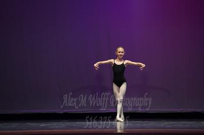 Lynch Ballet Showcase Prepaid hi Res