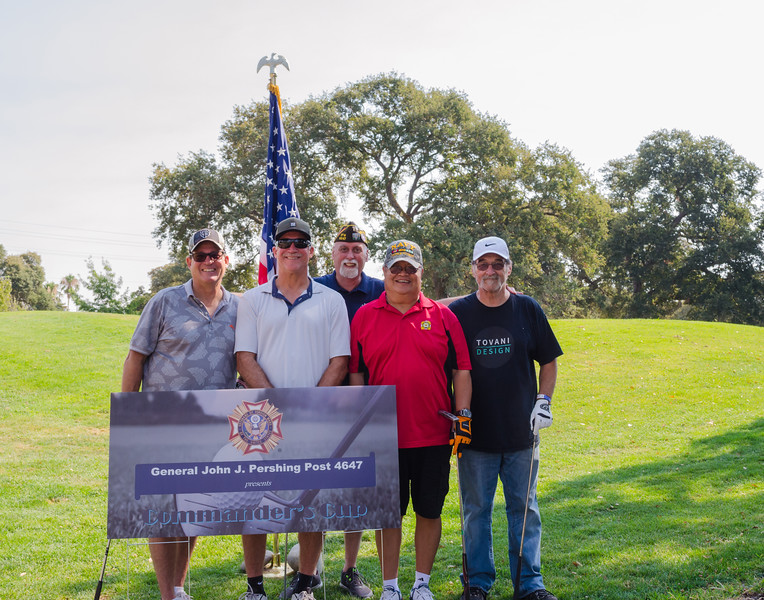 2018 VFW Post 4647 Commanders Cup Golf Tournament at Cherry Island Golf Course photos by Chrysti Tovani-76.jpg