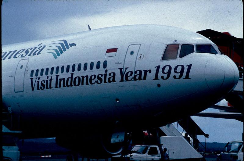 Indonesia2_012.jpg
