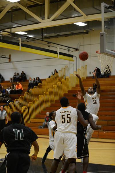 20131208_MCC Basketball_0580.JPG