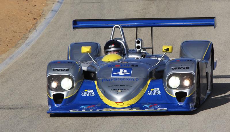 HSR-SebClassic-12-3-16_0019-#28-Oreca-Chrysler-Judd.jpg