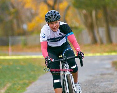 Sunken Meadow Park Cross Race 11/26/16