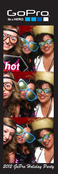 12-15 Old Mint - Photo Booth