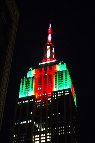 New York City-87.jpg