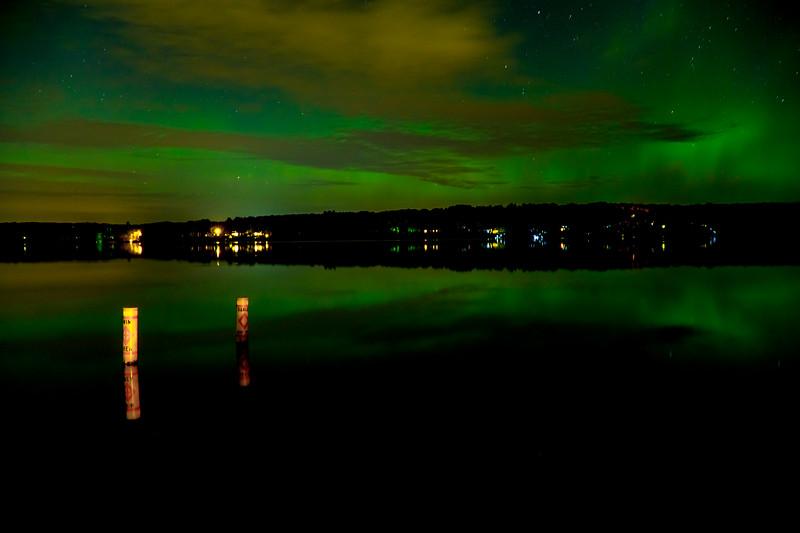 Northern Lights finals-12.jpg