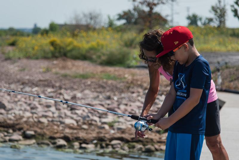 Fishing at Onondaga Lake Sept 2020-17.jpg