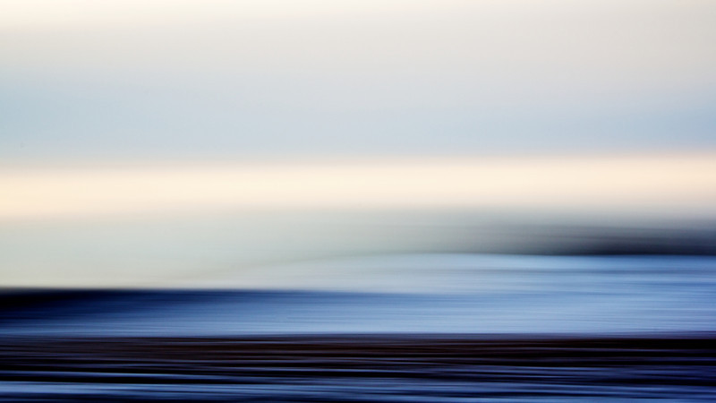 20130120abstract 001.jpg