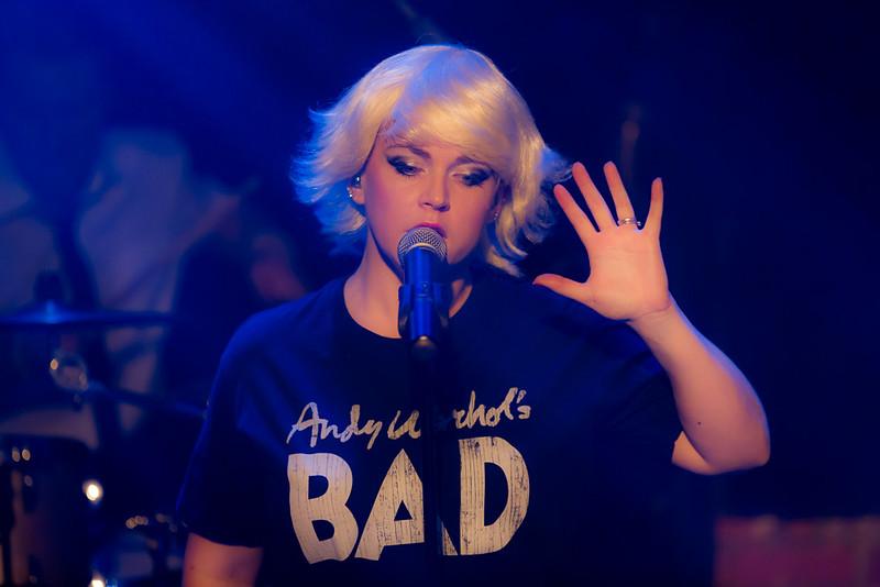 Atomic Blondie (19 of 66).jpg