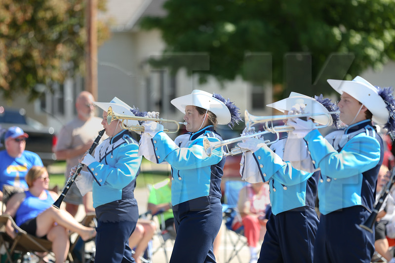 Marching Band-216.jpg