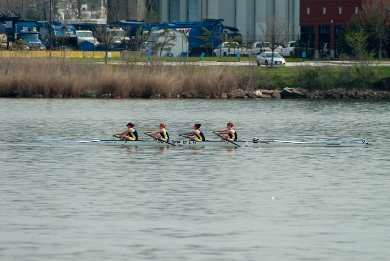 Maryland Championship Regatta -0247