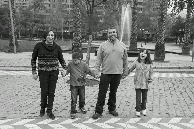 Family_0326BW.jpg