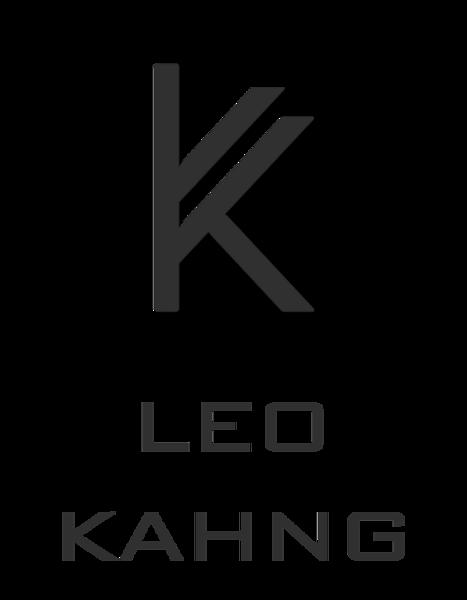 LK SmugMug Logo Negative - 2018.04.22.png