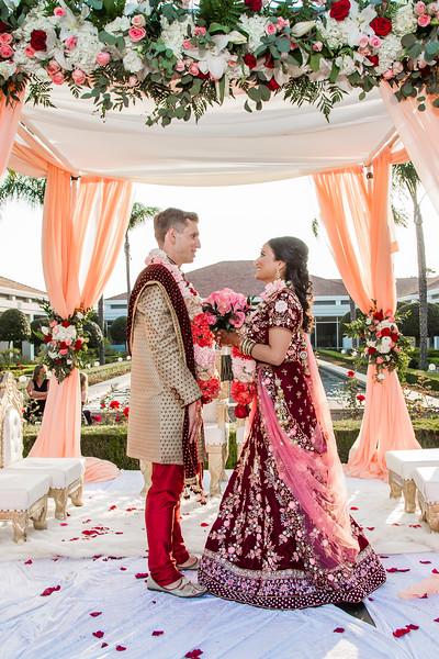 Wedding-2434.jpg