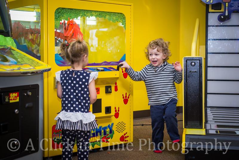 Children_Hardesty_Birthday-70 copy.jpg