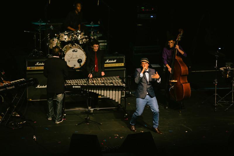 20140208_20140208_Elevate-Oakland-1st-Benefit-Concert-1117_Edit_No Watermark.JPG