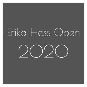 Erika Hess Open 2020