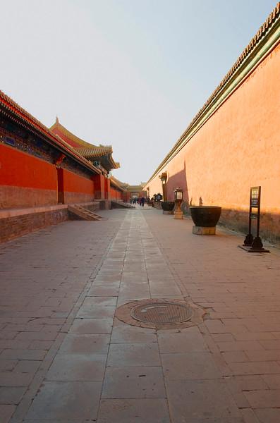 China_Forbidden City-3.jpg