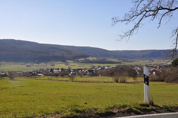 Oberweser