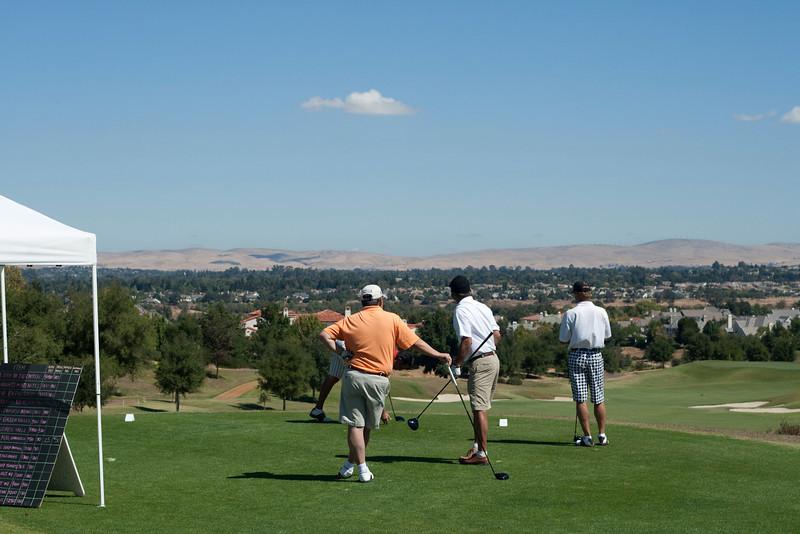 2010_09_20_AADP Celebrity Golf__MG_9666_WEB_EDI_CandidMISC.jpg