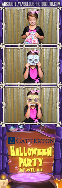 Absolutely Fabulous Photo Booth - (203) 912-5230 -181029_162020.jpg