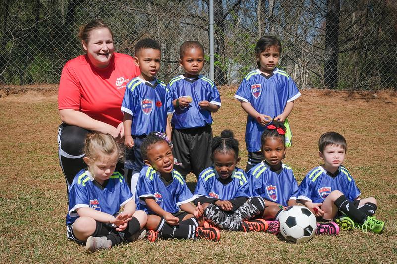 2019_03_17 Soccer Kids-3369-Edit.jpg