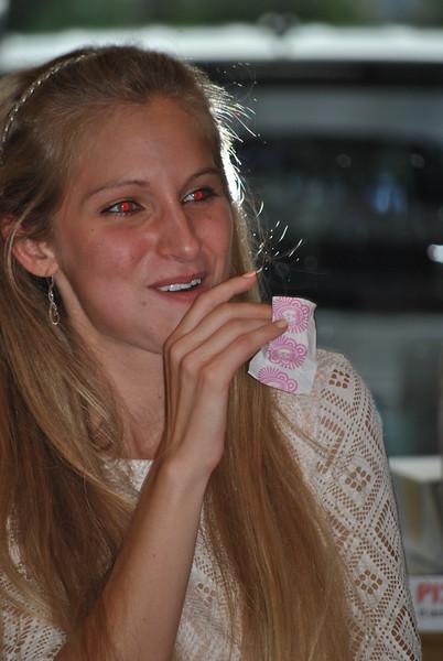 Carly bridal shower 125.JPG
