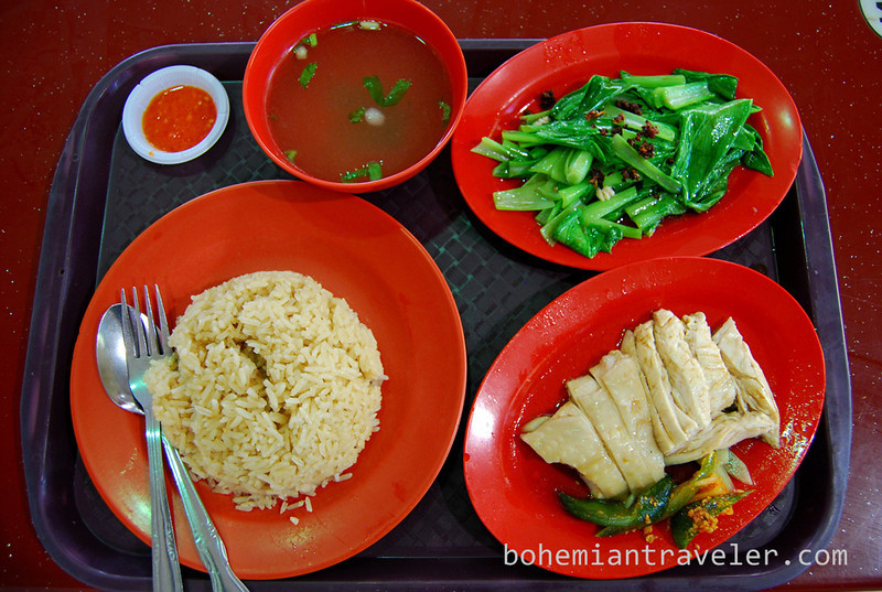 chicken rice set.jpg