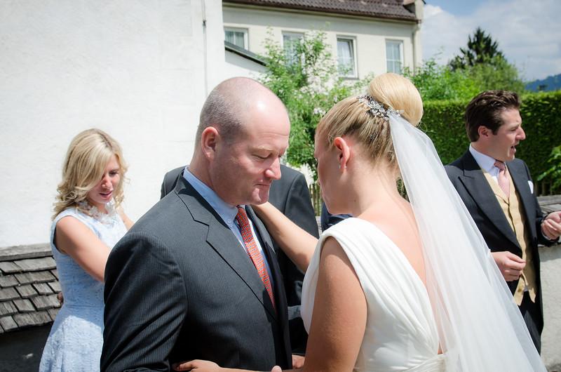 wedding_lizzy-patrick-198.jpg