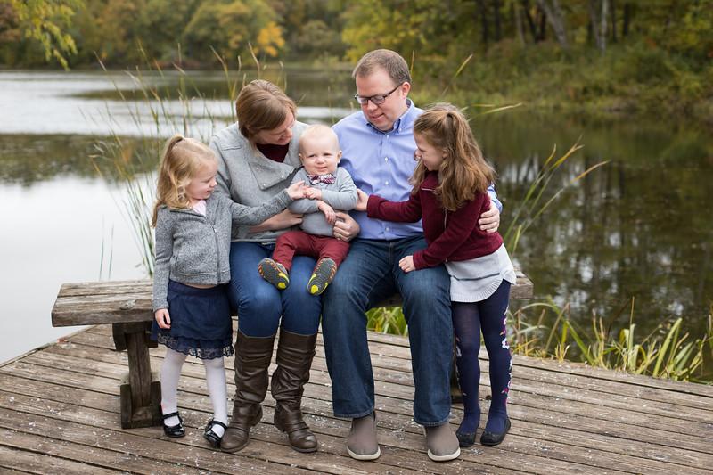 Walker Family-5.jpg