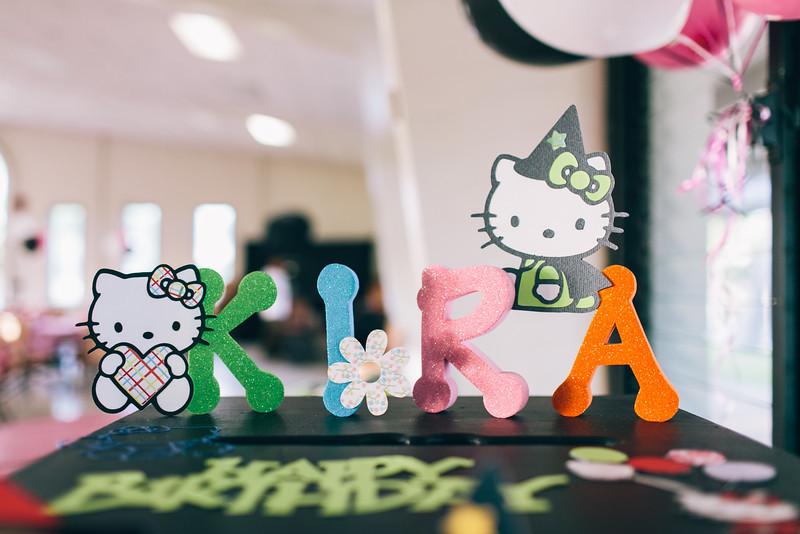 Kira-WebRes-9.jpg