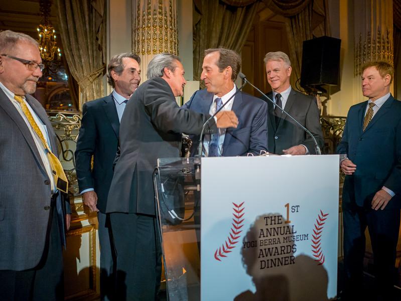 051217_4351_YBMLC Awards NYC.jpg
