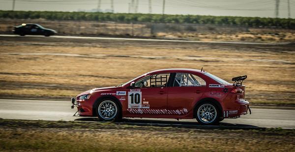 Lifes Good Racing