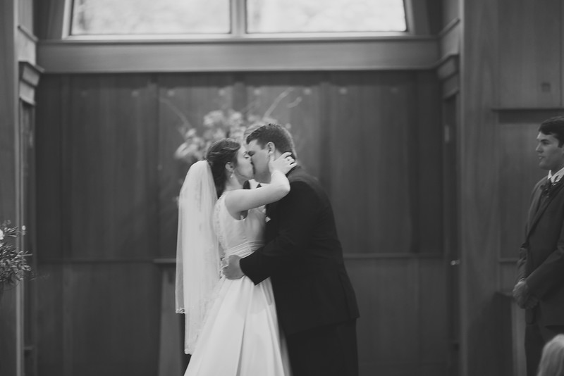 unmutable-wedding-j&w-athensga-0491-2.jpg