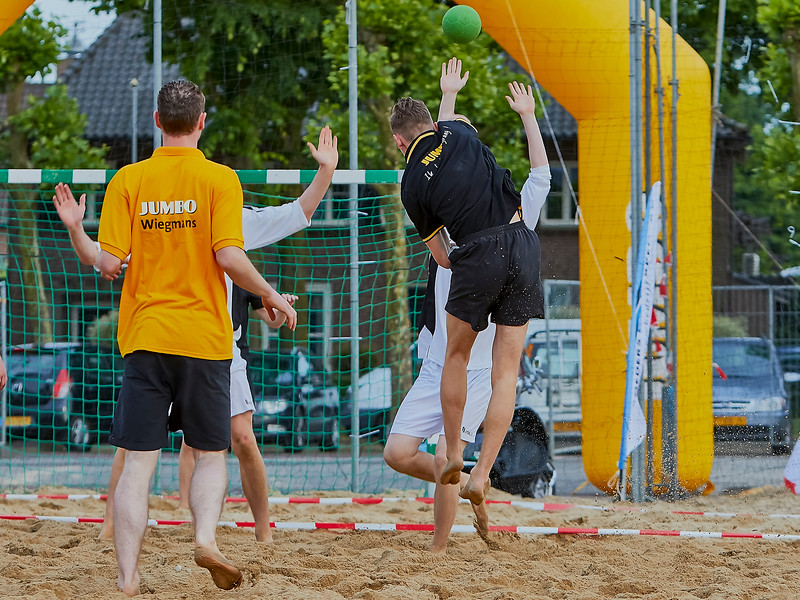 20160610 BHT 2016 Bedrijventeams & Beachvoetbal img 105.jpg