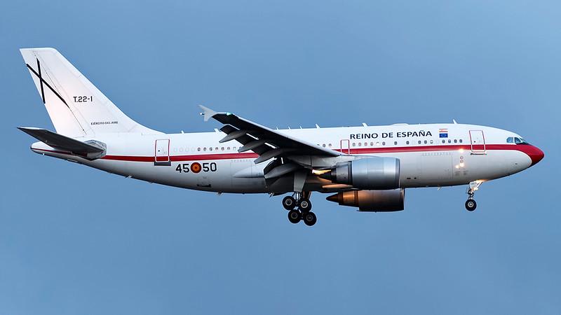 SpainAirForce_01_JFK_21Sep2021_22L_T22-1_70-200mm.jpg