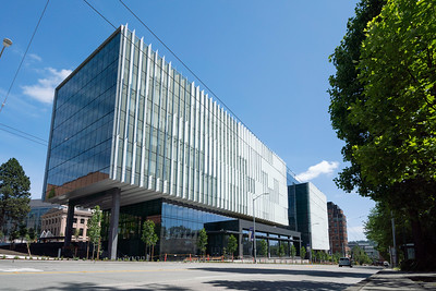 Hans Rosling Center for Population Health