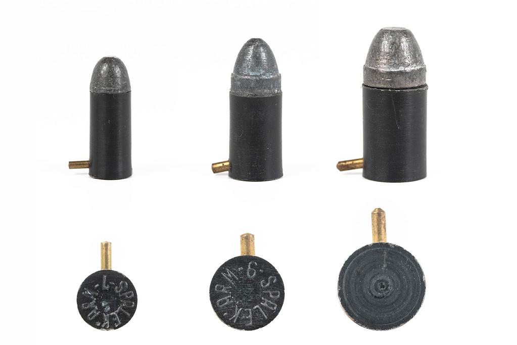 munitions pour faire revivre les armes a broche  I-5bzPMJ7-XL