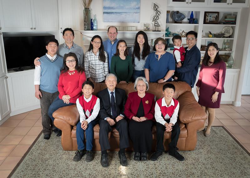Kim Family Gathering 2017-3092.jpg
