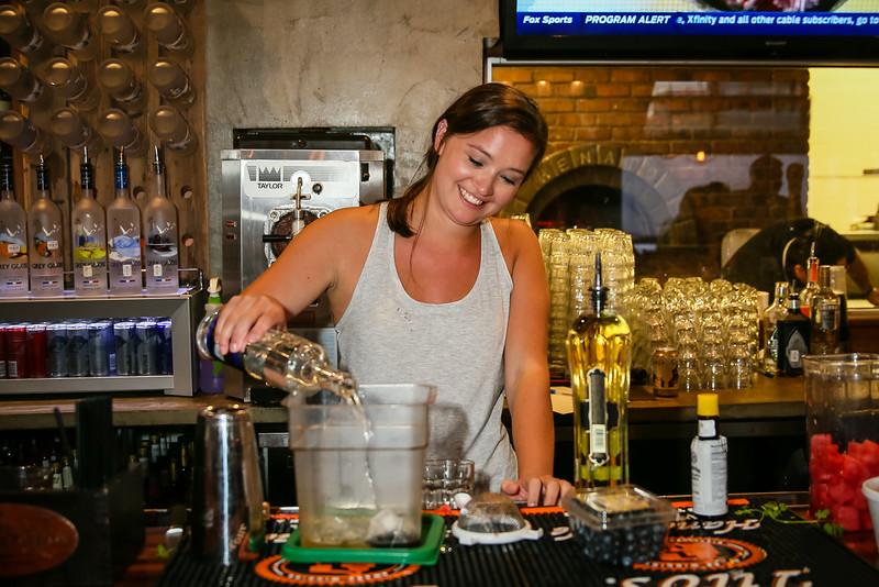 Bartenders Competition 2 - Thomas Garza Photography-193.jpg