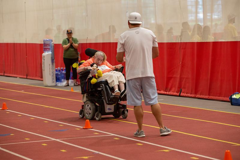 Special-Olympics-2019-Summer-Games-19.jpg